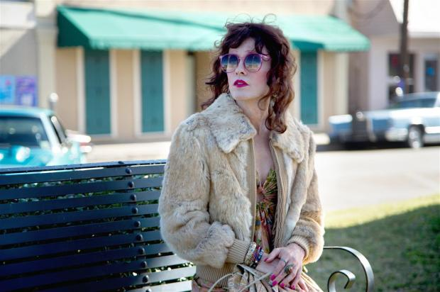 dallas_buyers_club_60082352_st_7_s-high