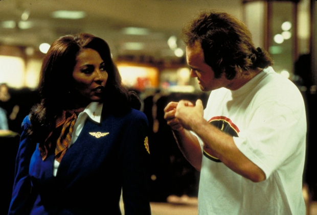 jackie-brown-quentin-tarantino