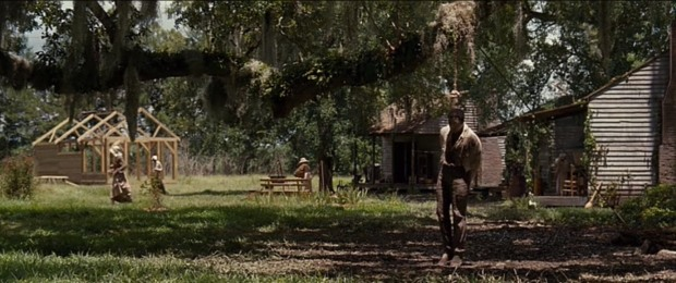 12-Years-a-Slave-Lynching-Scene-04