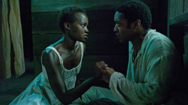 12_years_a_slave_night_a_l