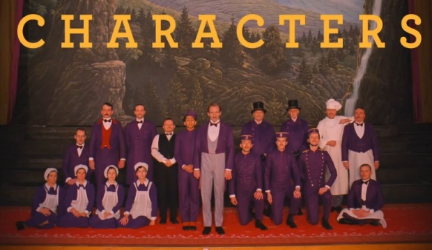 grand-budapest-hotel-cast-of-characters-trailer (1)